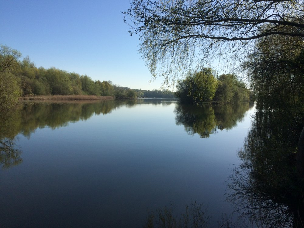 River Space.JPG