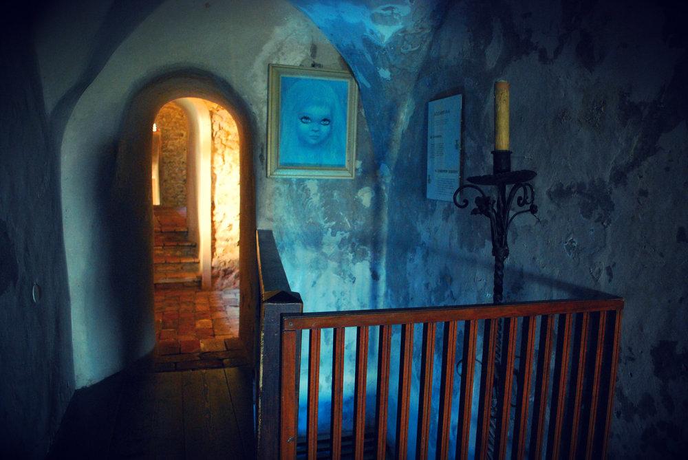 azzurrina1.jpg