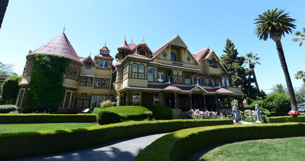 Winchester house.jpg