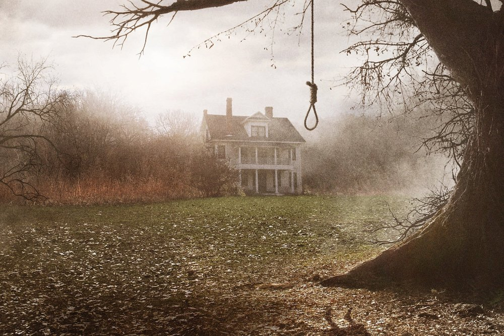 the-conjuring1.jpg