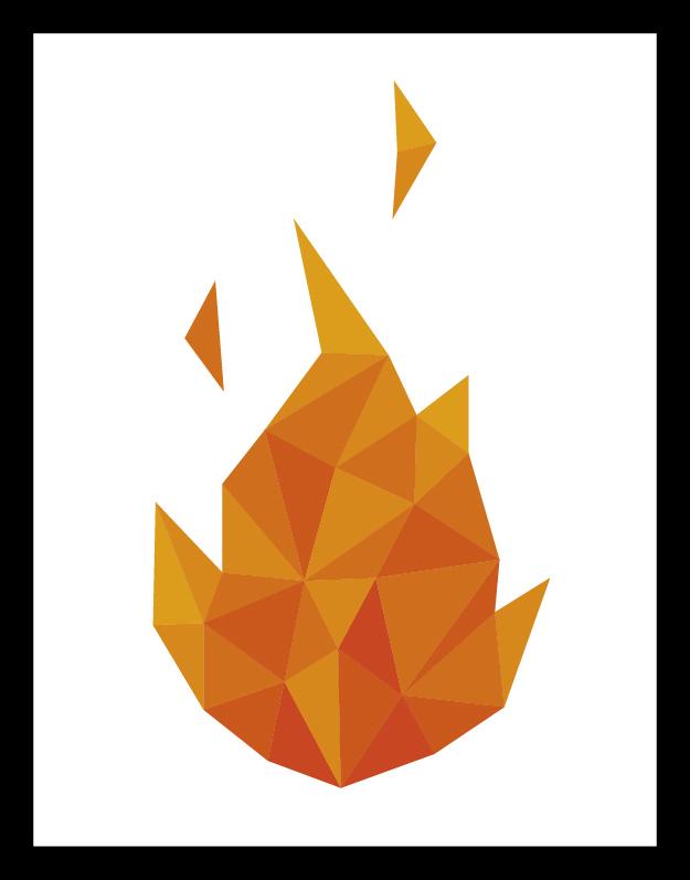 0-Logo-frame.jpg
