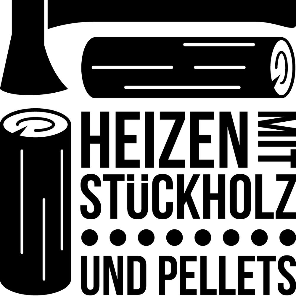20180215_Unterseiten_Kacheln_2-05.png