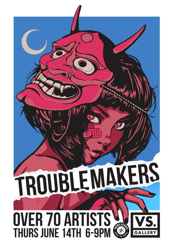 NEW_TROUBLEMAKERS_FLYER_logo_800.jpg