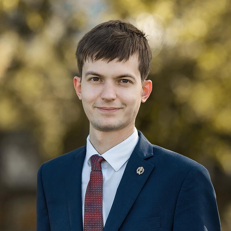 Куватов Кирилл Владимирович, Адвокат гражданской практики
