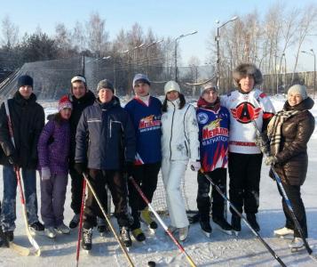 хоккей 2013.png