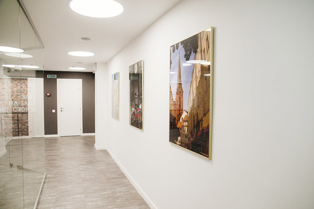 puchkov_partners_office_01.jpg
