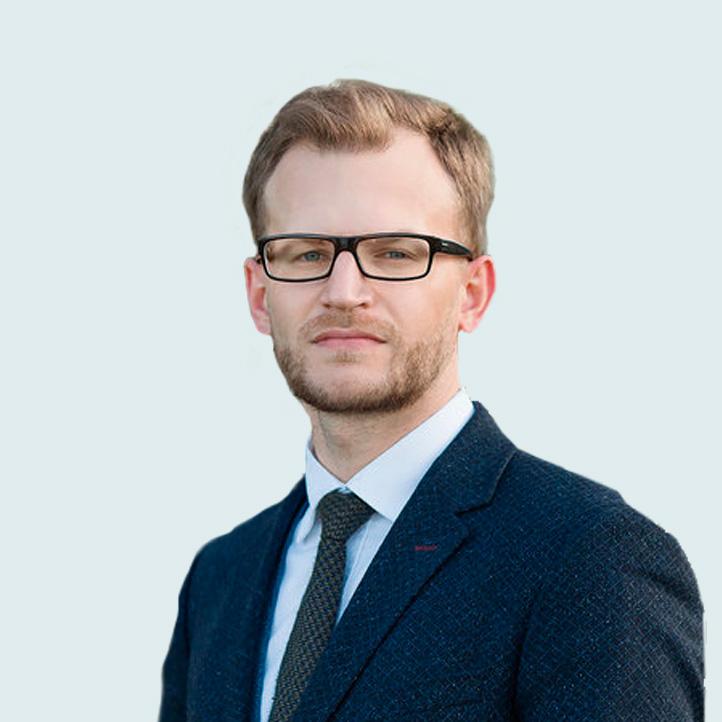 Терехин Антон Сергеевич, Адвокат уголовной практики