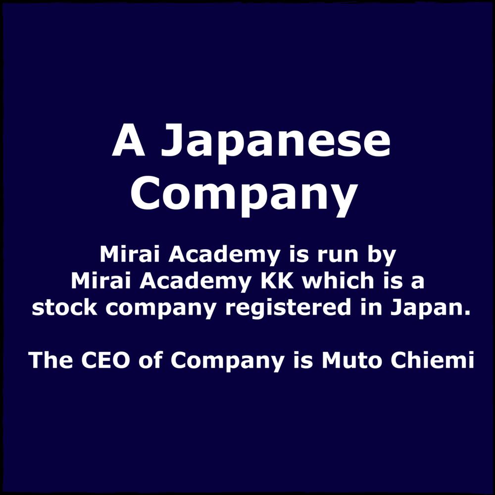 Mirai Academy 2.png