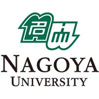Nagoya University, Nagoya