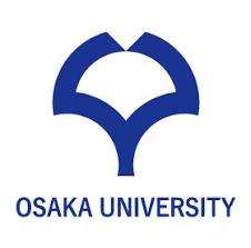 Osaka University, Osaka