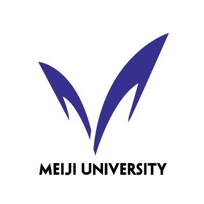 Meiji University, Tokyo