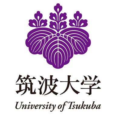 Tsukuba University, Tsukuba
