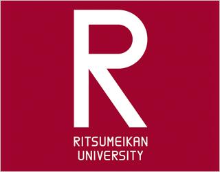 Ritsumeikan University, Kyoto