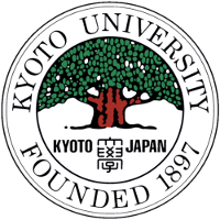 Kyoto University, Tokyo