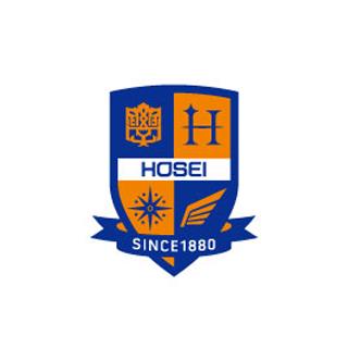 Hosei University, Tokyo