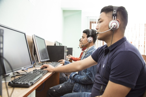 Mirai Academy multimedia.jpg