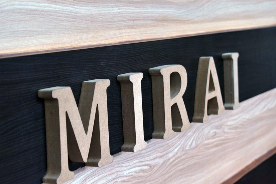 Mirai Academy.jpg