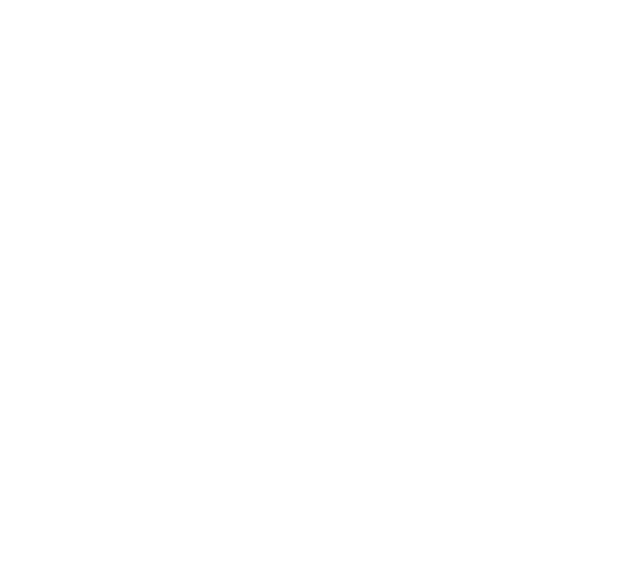 Seaside Yoga Retreats