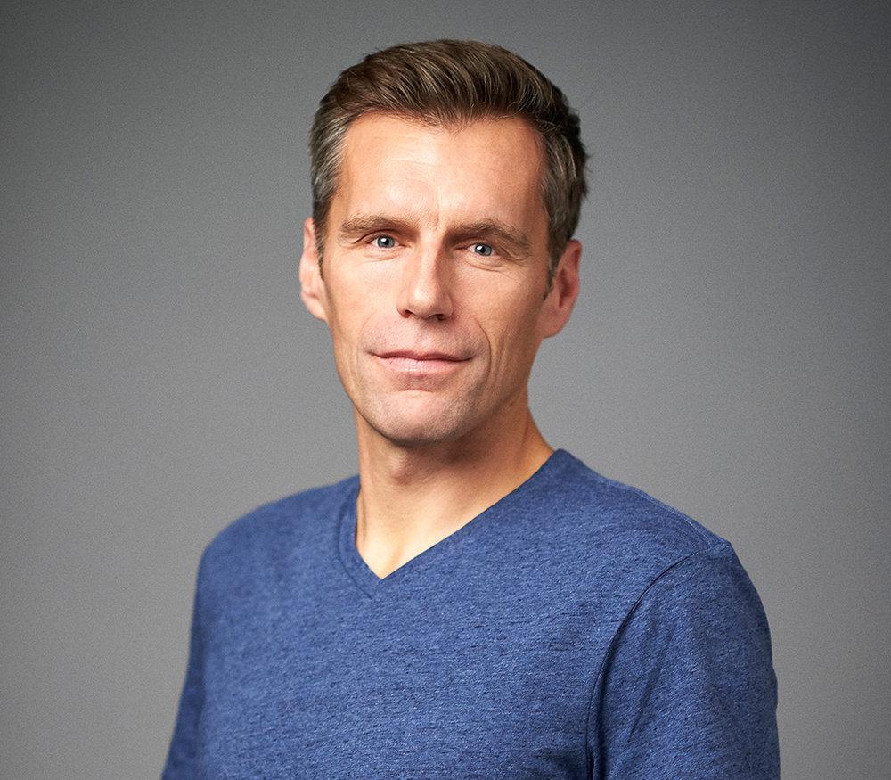 Joachim Meire (BE)