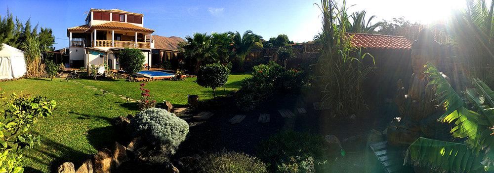 Vacation-Tai-Chi-Fuerteventura-villa-azul-wellbeing-retreat.jpg