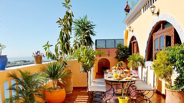 azul-guesthouse-taghazoutbay-morocco-2.jpg