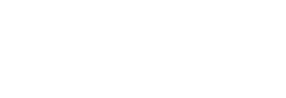 New Hoax Logo White.png