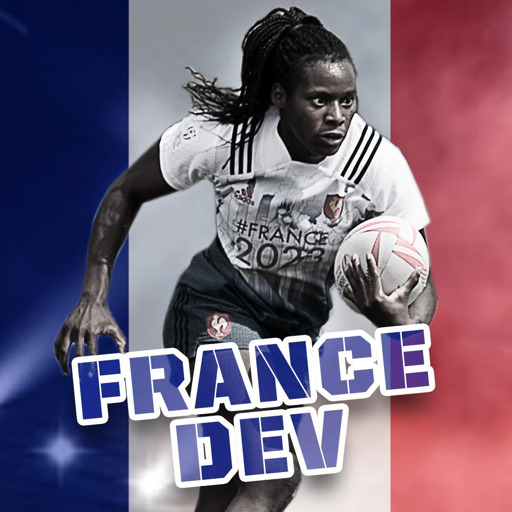 France Development