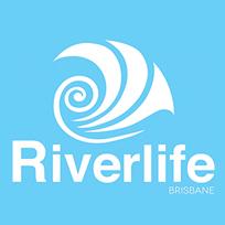 riverlife.jpg