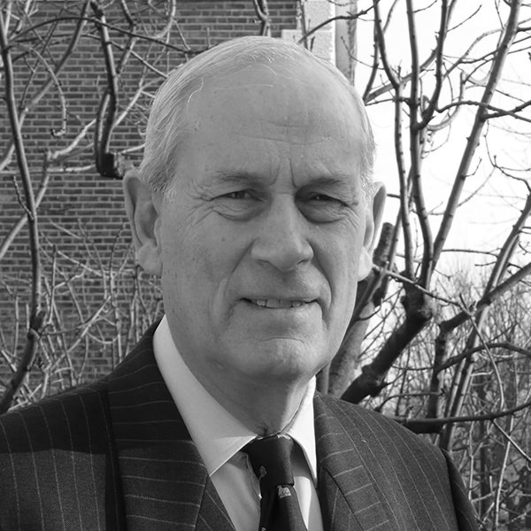 Admiral of The Fleet, Michael Boyce was a highly admired Chief of the Defence Staff. Since leaving the Royal Navy he has advised leading UK corporations active in infrastructure, IT and Defence. He is Chairman of the Royal National Lifeboat Institution and is a Knight of the Garter