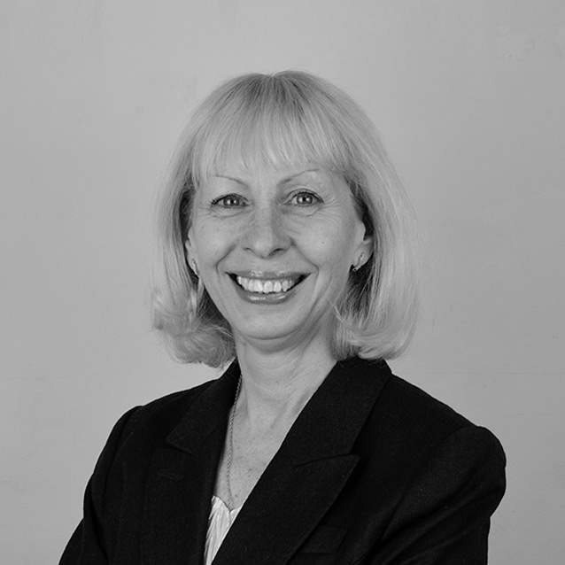 Sue acts as executive assistant to the three Strategy Group top executives; Seumas, Tracey Smith, MD-British expertise and Strategy Group Executive Chairman, Peter O'Kane.
