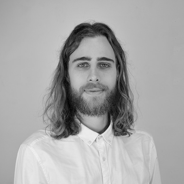 Oscar joined Strategy International in 2015 with the acquisition of Global Opportunity. He is responsible for branding within the Strategy Group, creation of websites, overseeing digital / print collateral and online marketing, including that of The D Group.