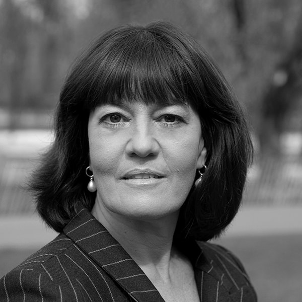 Jane is a widely admired leading UK reporter who has made over a hundred documentaries mainly for the BBC and its current affairs programme Panorama. She specialises in covering Central Asia, the Middle East and terrorism and has investigated many of the major human rights issues and global political and military events over the past three decades