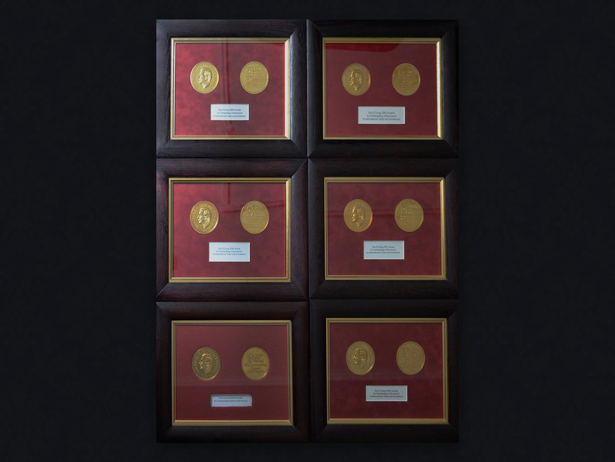 TheDGroup_Medals_Background_2.jpg