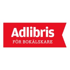 adlibris.png