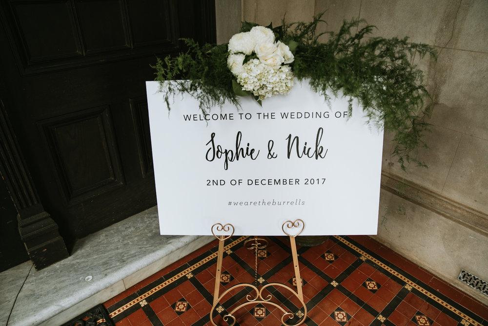 SOPHIE_NICK_WEDDING_0002.jpg