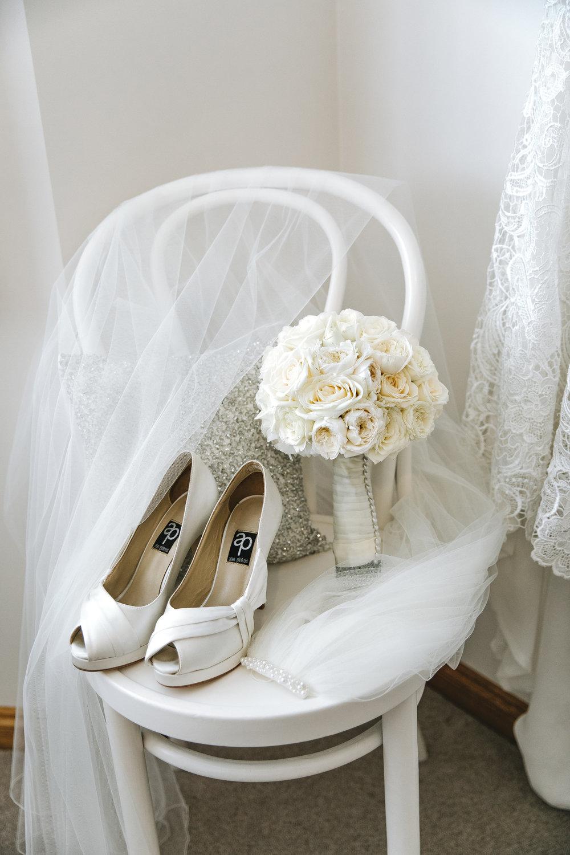 SOPHIE_NICK_WEDDING_0165.jpg