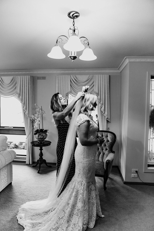 SOPHIE_NICK_WEDDING_0396.jpg