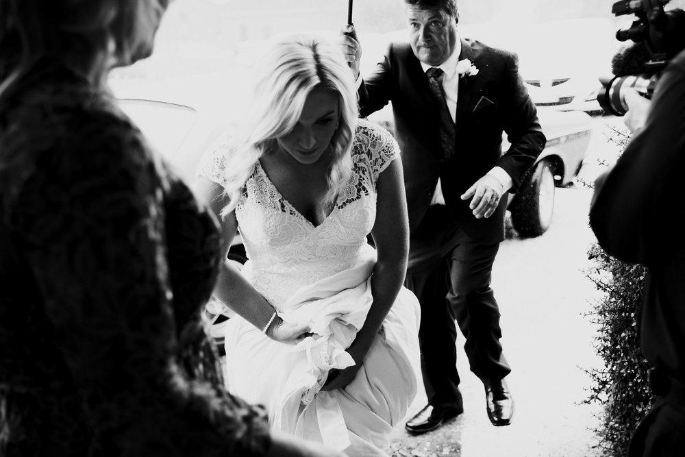 SOPHIE_NICK_WEDDING_0435.jpg