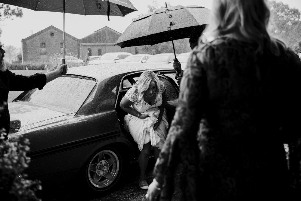 SOPHIE_NICK_WEDDING_0434.jpg