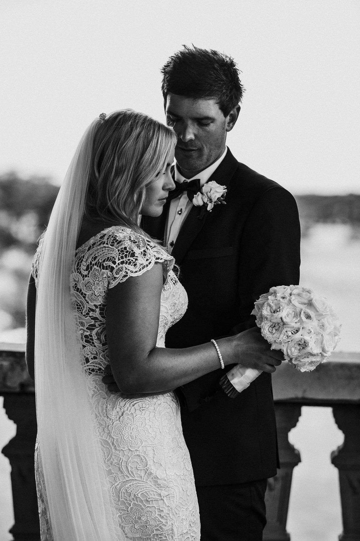SOPHIE_NICK_WEDDING_0791.jpg