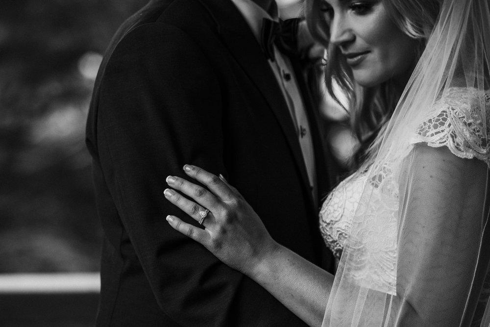 SOPHIE_NICK_WEDDING_0799 (1).jpg