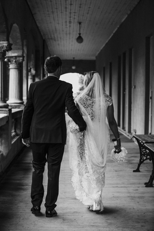 SOPHIE_NICK_WEDDING_0804.jpg
