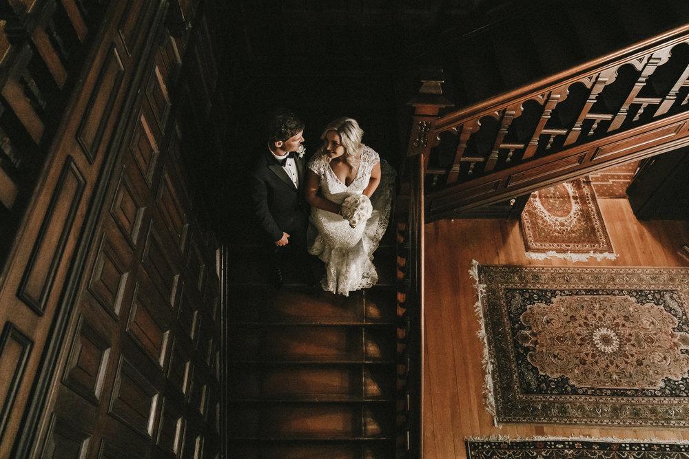 SOPHIE_NICK_WEDDING_0868.jpg