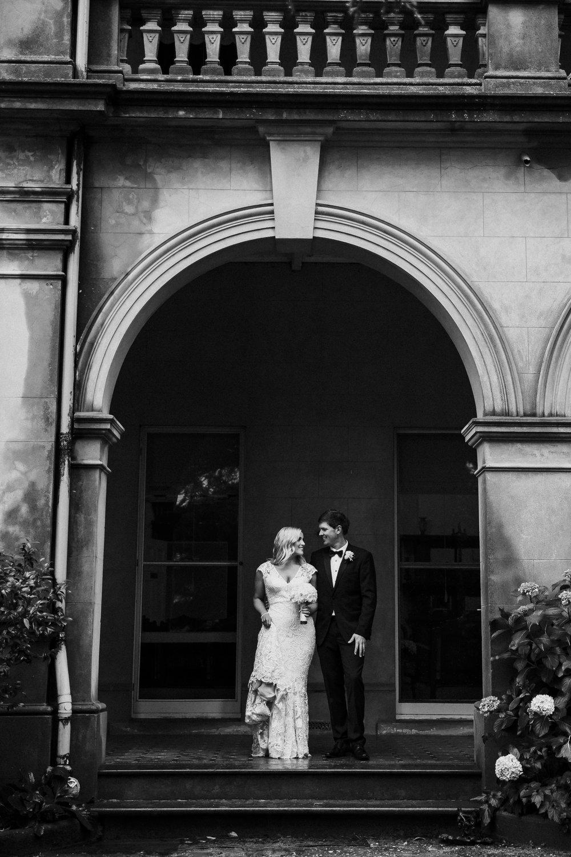 SOPHIE_NICK_WEDDING_0883.jpg