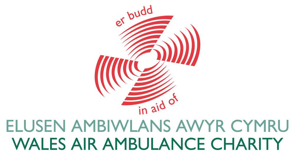 WAA Logo 3.jpg