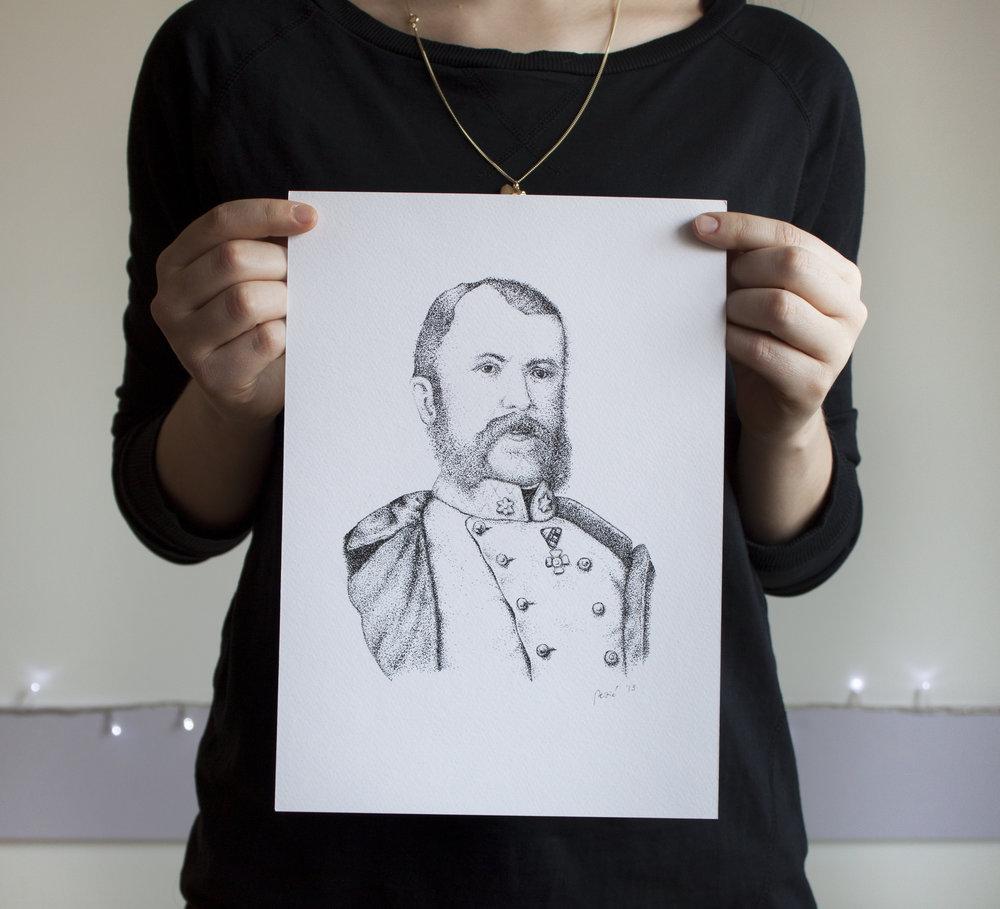 preradović.jpg