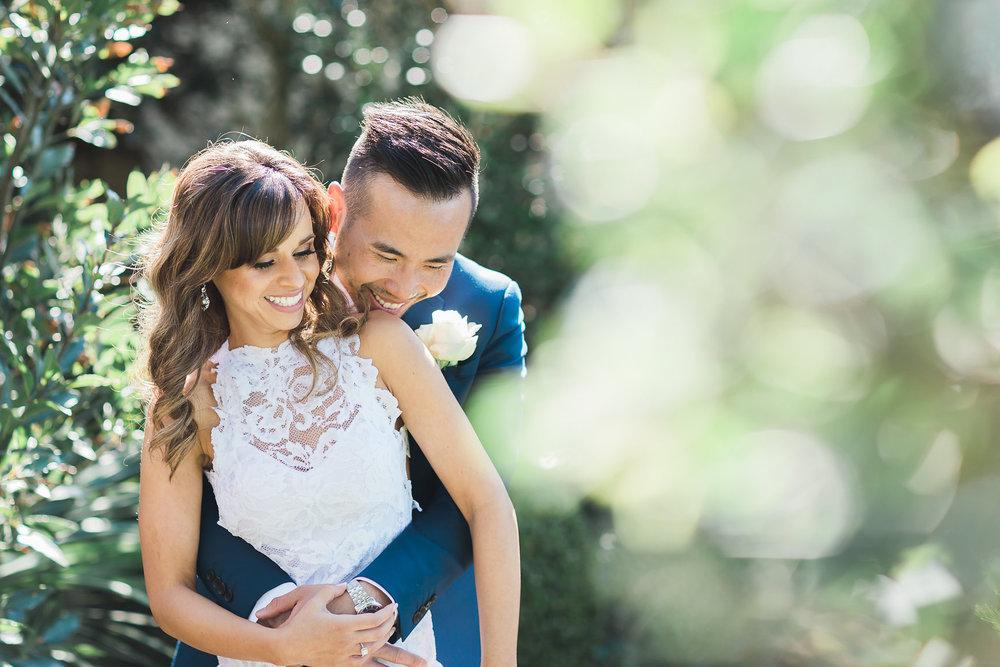Ballyhoo Photography & Video - Wedding