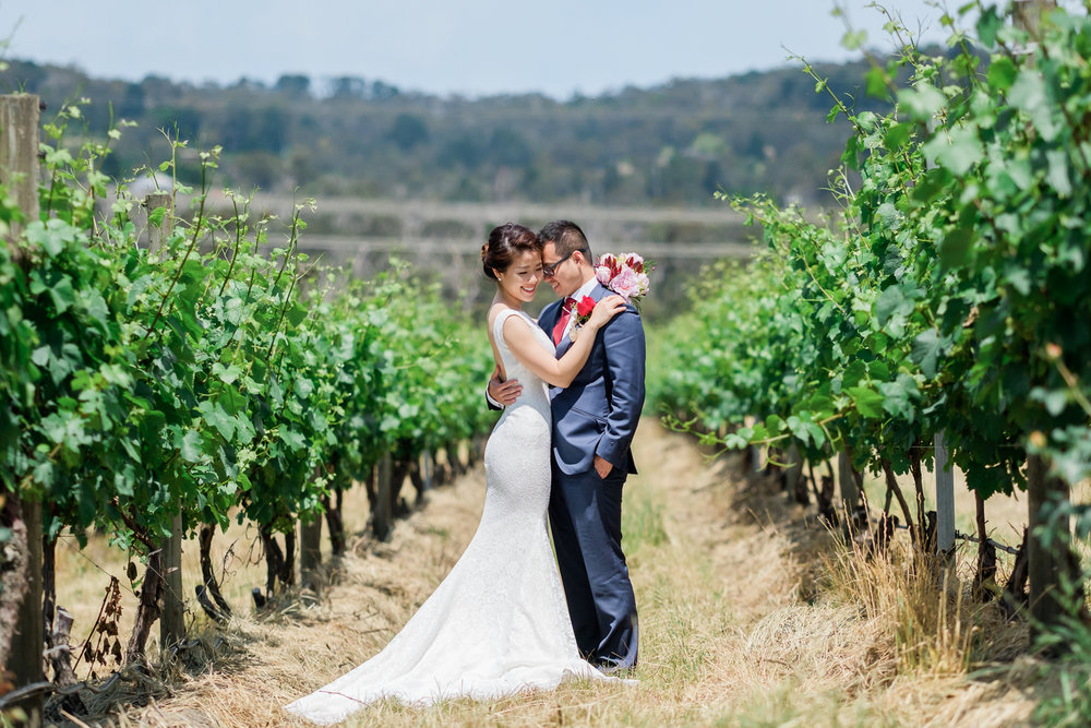 Cath and Austin Wedding-SP 019.jpg