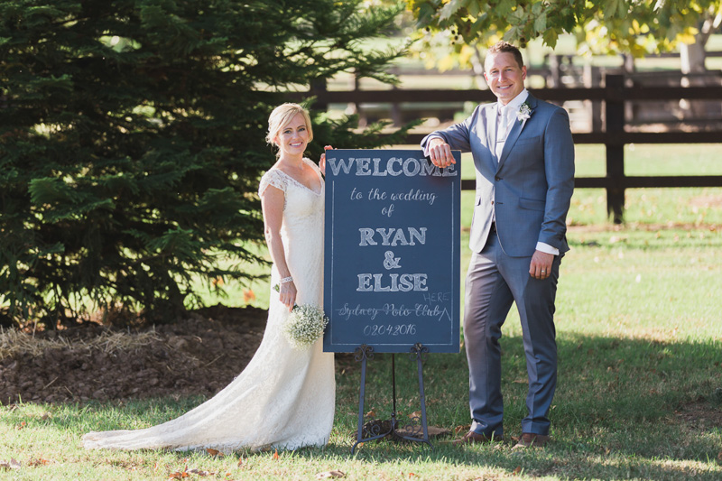 Elise-and-Ryan-Wedding-524.jpg