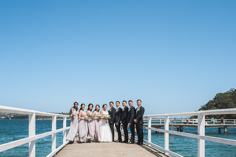 071-Shernese-and-David-Wedding-438-1.jpg